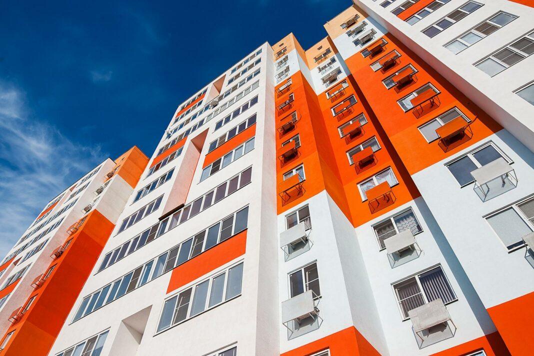 условия Дальневосточной ипотеки