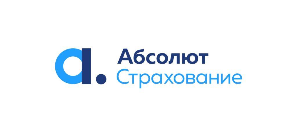 Абсолют Страхование логотип