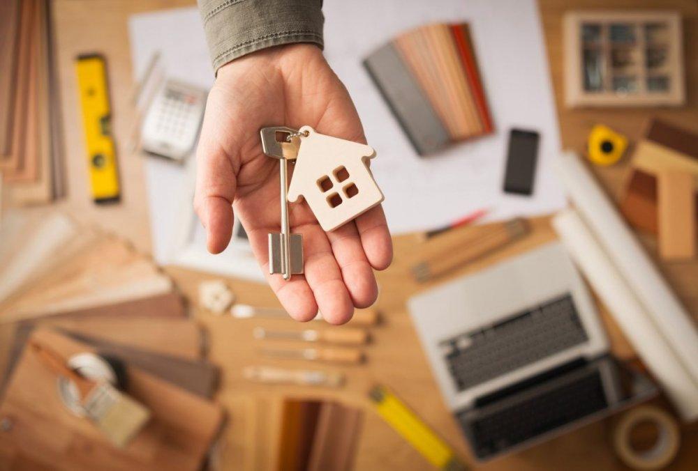 как проходит сделка по ипотеке
