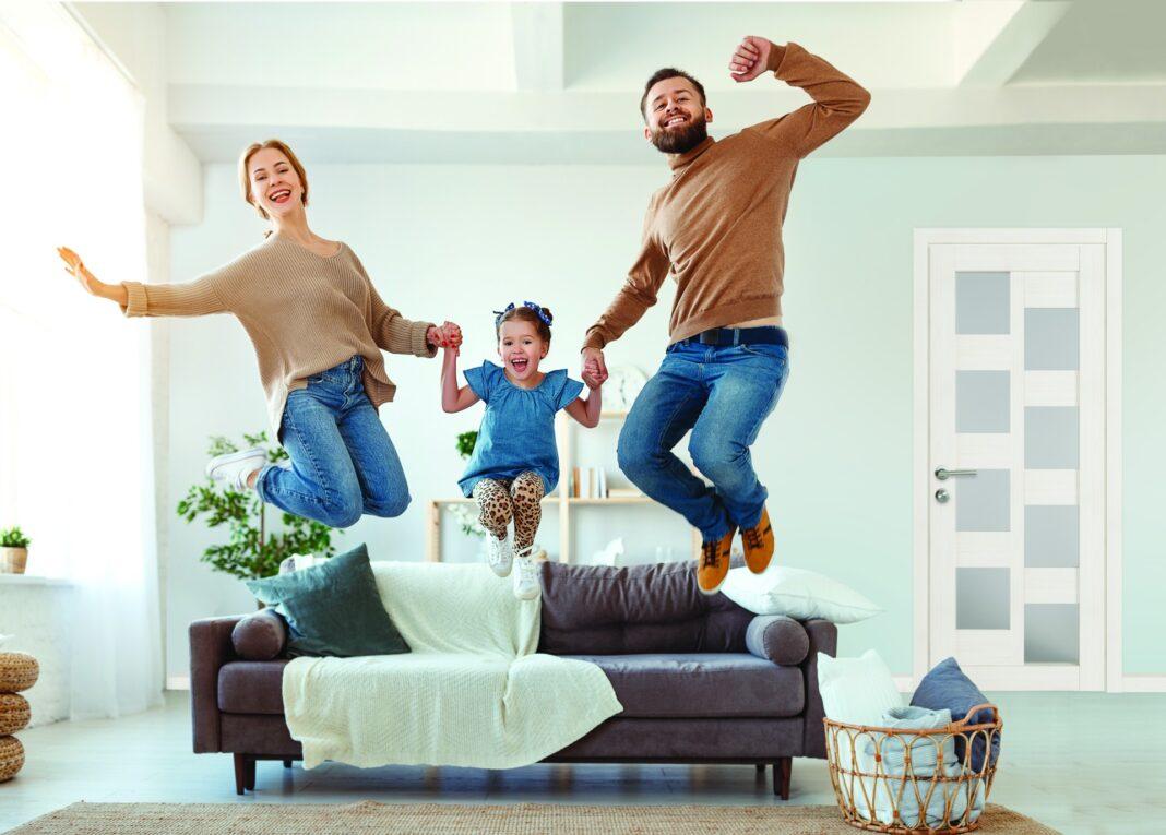 где дешевле страхование ипотеки Росбанка