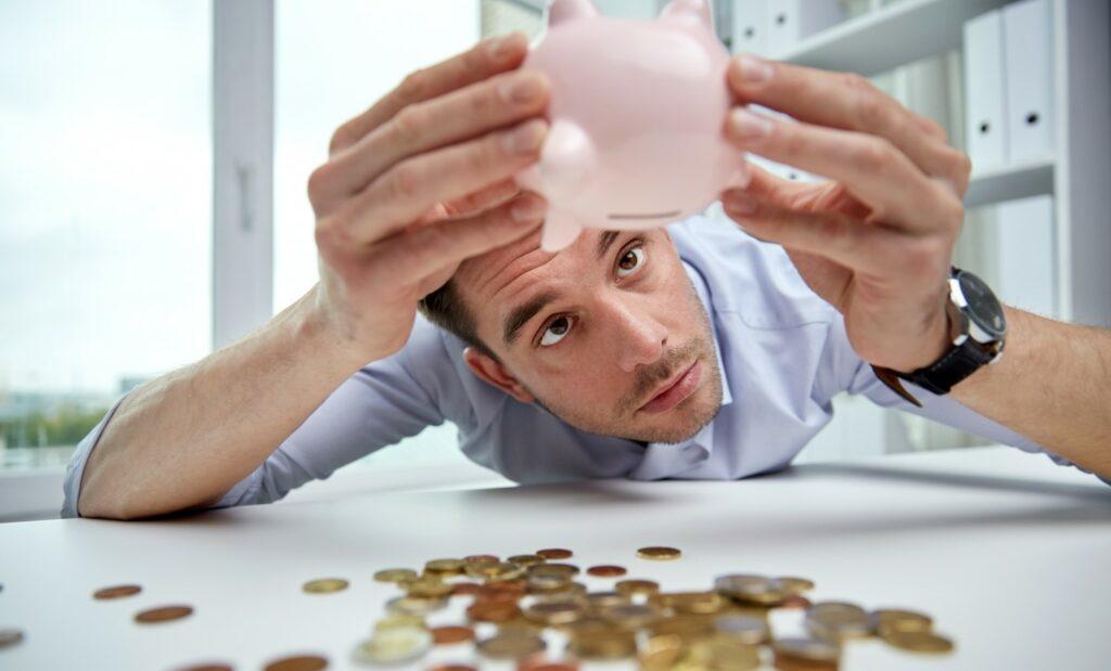 как сэкономить на страховке по ипотеке Райффайзенбанка