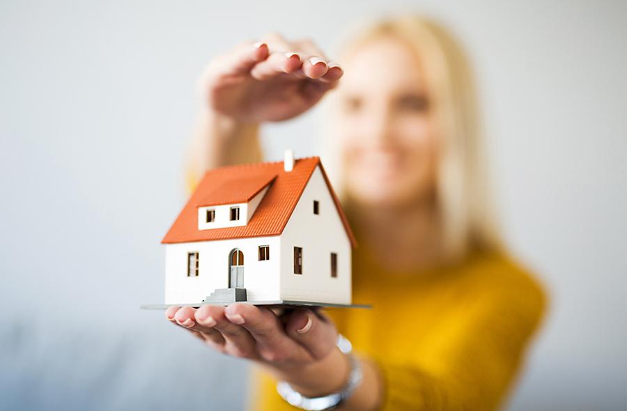 где самые низкие проценты по ипотеке