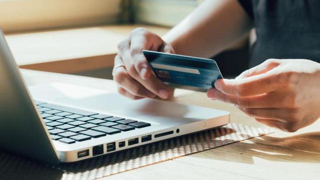 как подтвердить свой доход для ипотеки