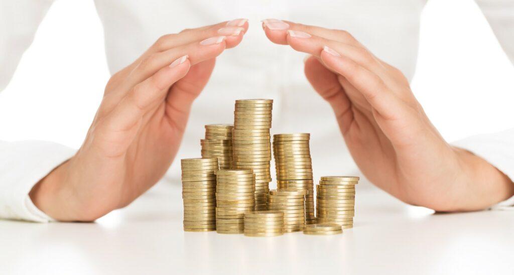 как сэкономить на страховании ипотеки Газпромбанка