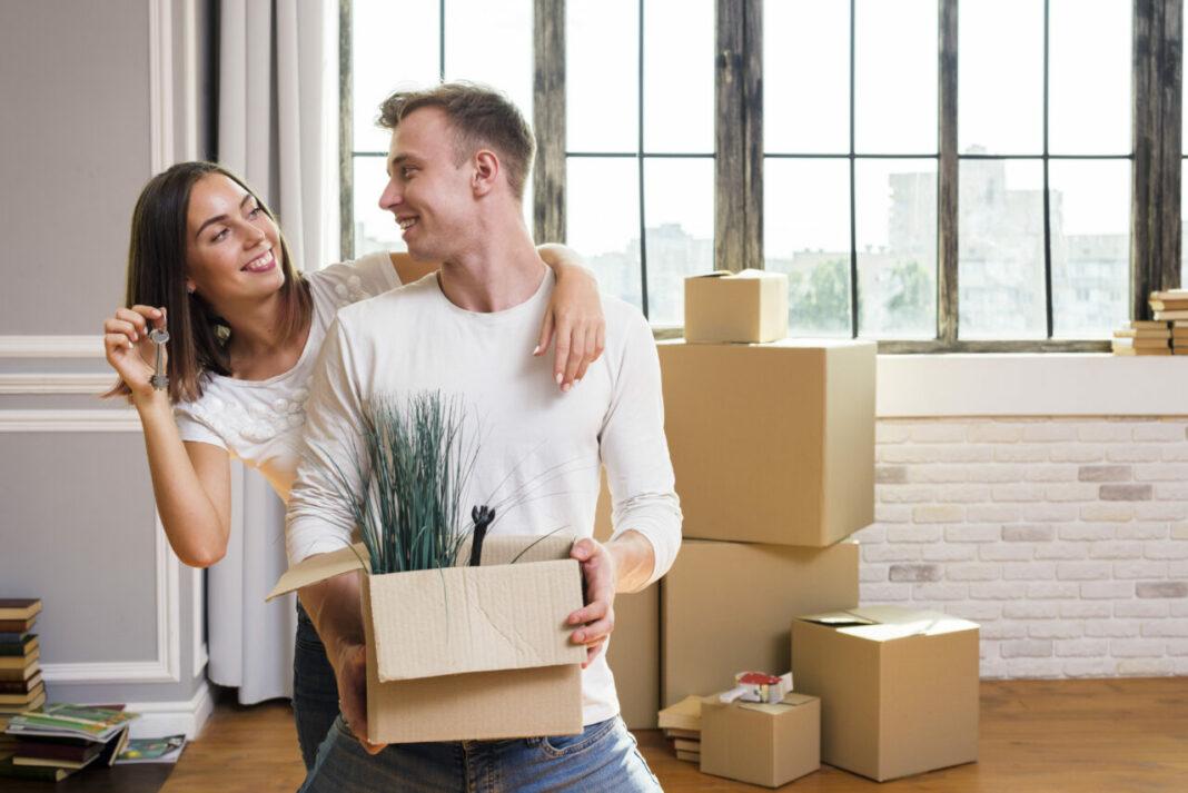 где выгоднее брать ипотеку в 2020 году