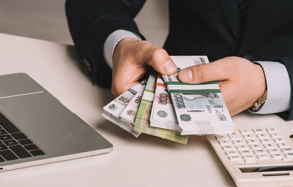 страхование ипотеки Промсвязьбанка
