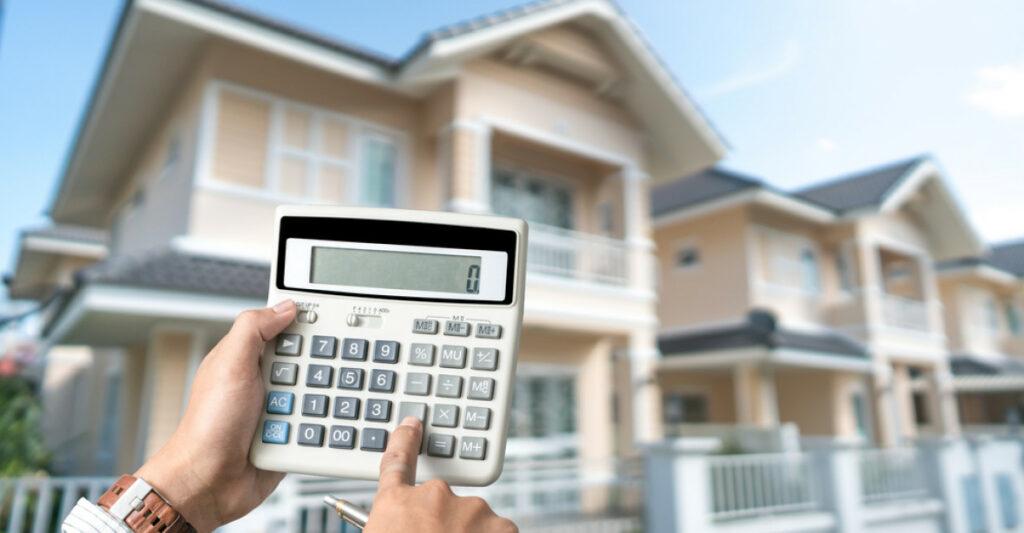 где дешево застраховать ипотеку Сбербанка