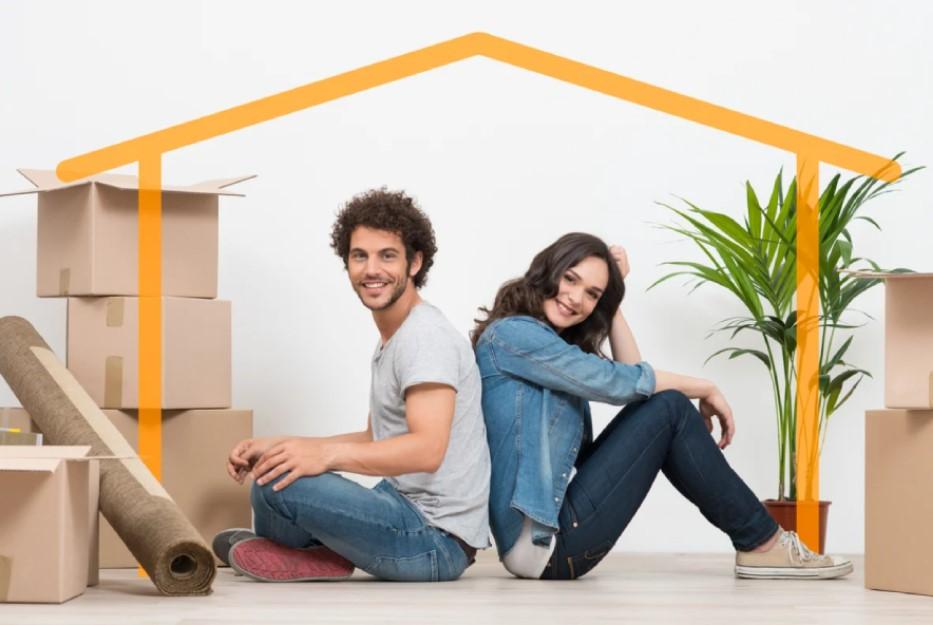 страхование ипотеки 2021