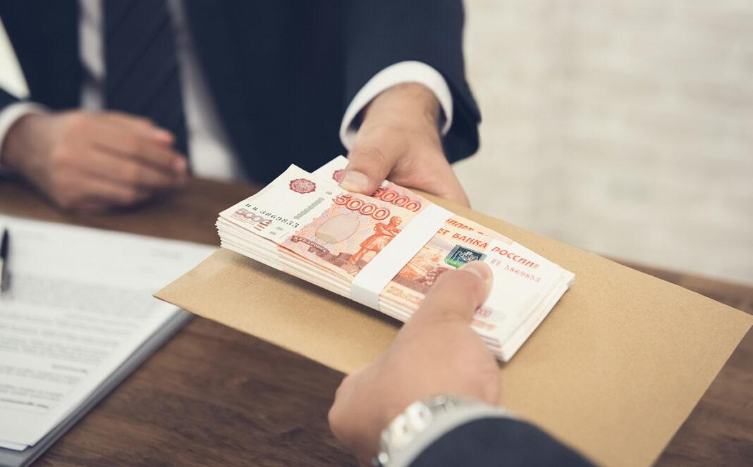 какой кредит лучше оформить: ипотека или обычный