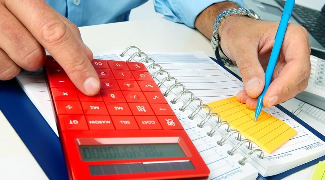 Новый налог на вклады 2021