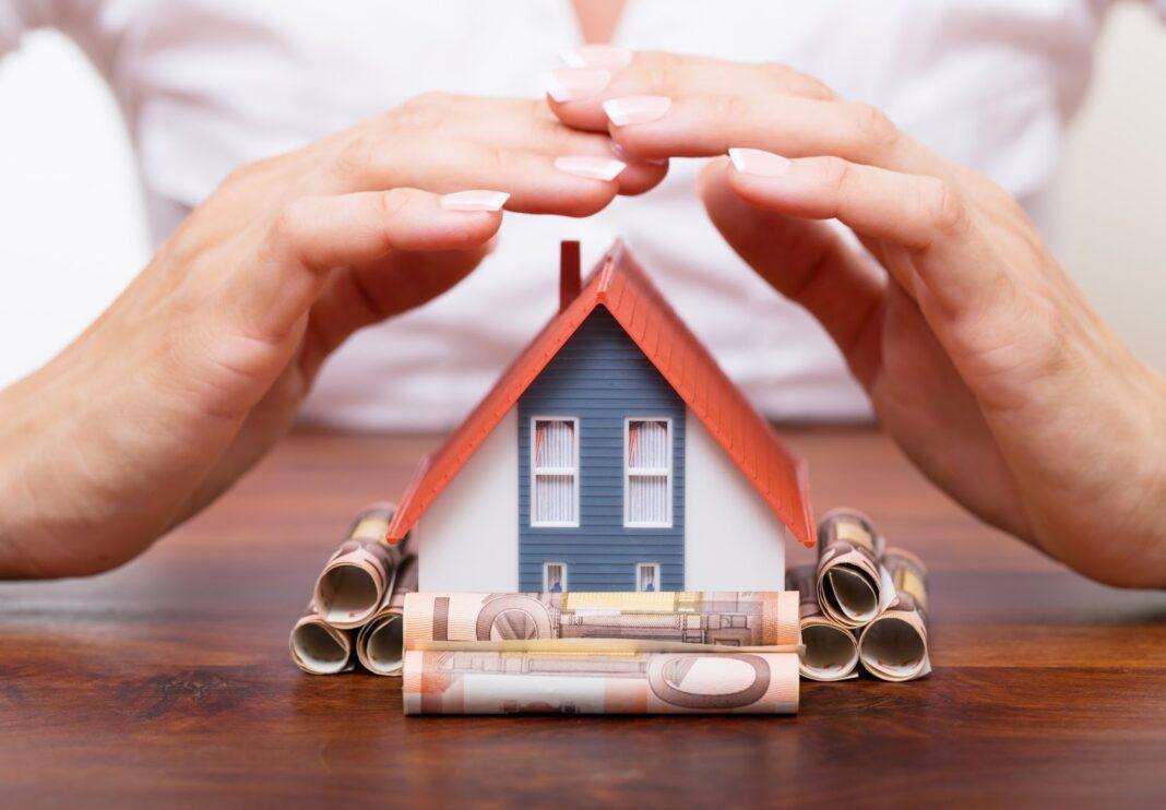 как отказаться от навязанной страховки по ипотеке