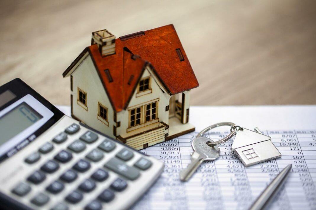 выгодная ипотека 2021
