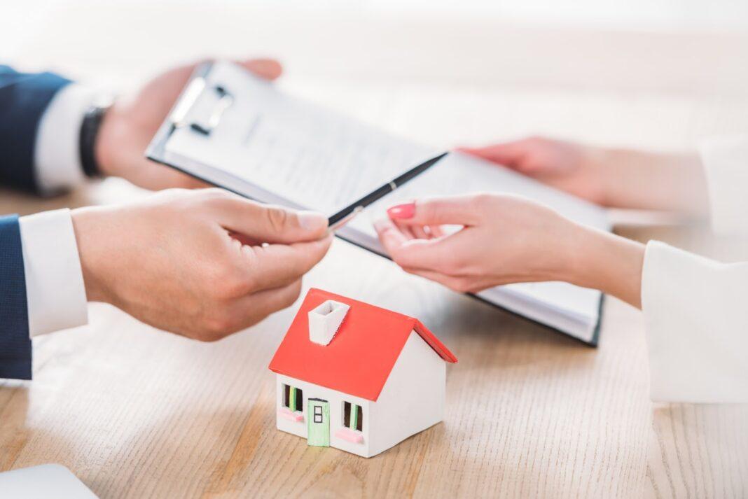 как снизить платежи по ипотеке