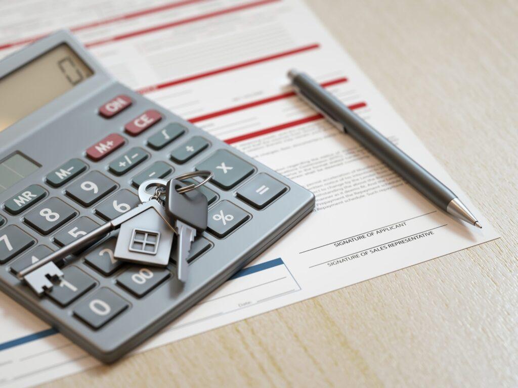 как снизить платежи по ипотеке 2021