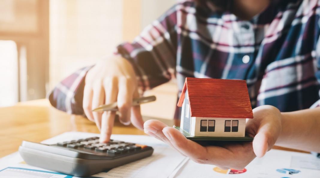 В каких регионах страны самая дешевая ипотека в 2021