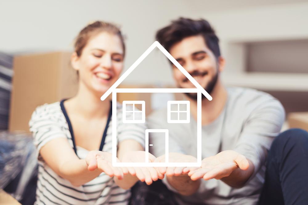 вторая ипотека в 2021 году