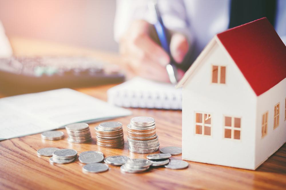 ипотека в рассрочку от сбербанка 2021