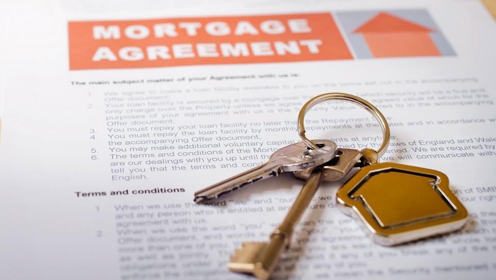 как рефинансировать ипотеку ПСБ