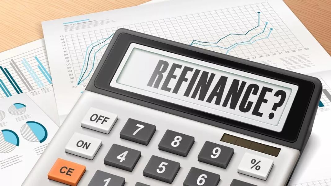 рефинансирование ипотеки - ТОП-10 банков